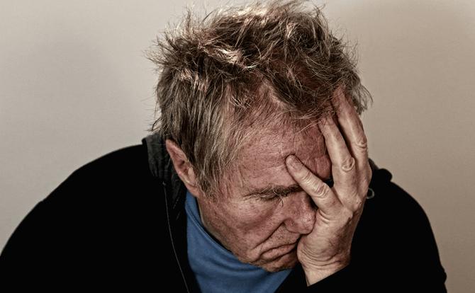入眠障害の原因と対策について。入眠障害かどうかの診断基準は?