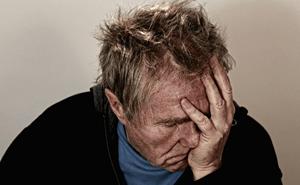 ai入眠障害の原因と対策について。入眠障害かどうかの診断基準は?
