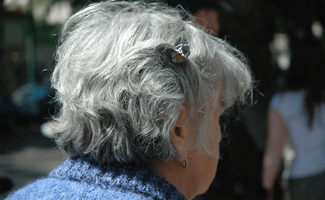 更年期障害による不眠症は内的要因と外的要因によって引き起こされる