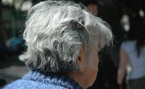 ai更年期障害による不眠症は内的要因と外的要因によって引き起こされる