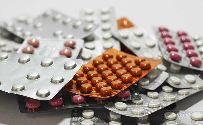 睡眠薬マイスリーの副作用2