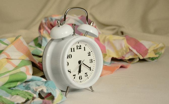 最適な睡眠姿勢は個人によって異なる