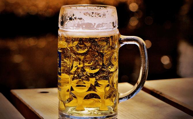 ノンアルコールの意外な健康効果