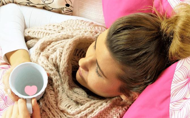 睡眠時無呼吸症候群に良い枕ってどんな枕?